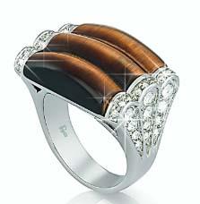 GraceOld кольцо
