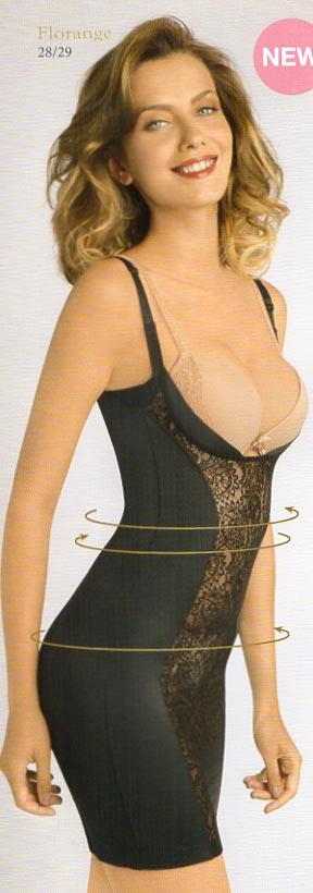 Imma платье без чашек