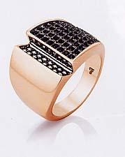 Italiano кольцо