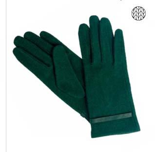 Jaqueline женские перчатки