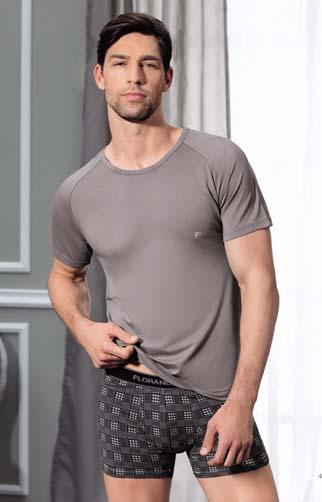Jeremy футболка