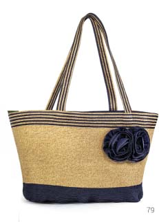 Lidiya сумка