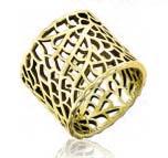 Linden кольцо