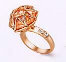 Loire кольцо