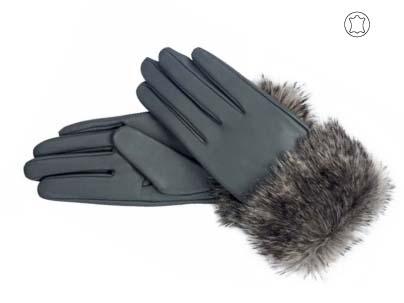 Lyrics женские перчатки