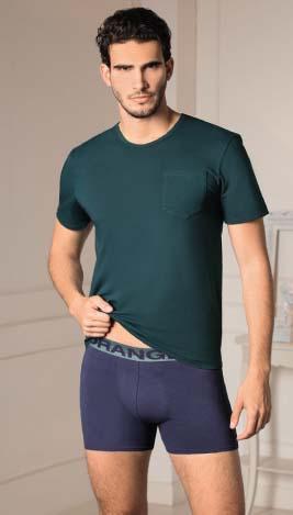 Matteo футболка
