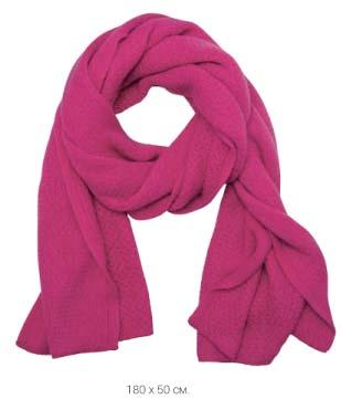 Mirabel женский шарф