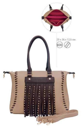 Mocca женская сумка