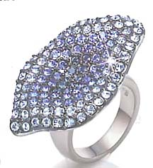 Mystique кольцо