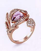 Orleans кольцо