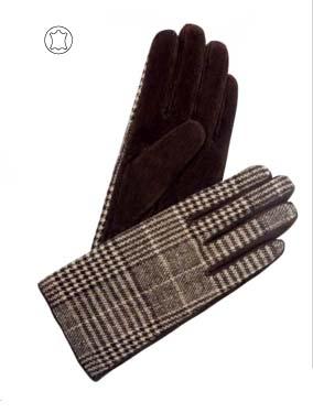 Oxford женские перчатки
