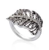Phoenix кольцо