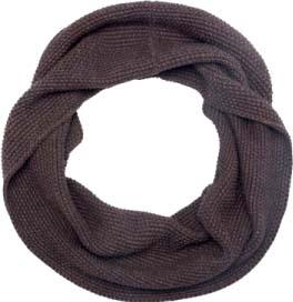 Portobello женский шарф-хомут