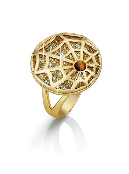 Privilege кольцо