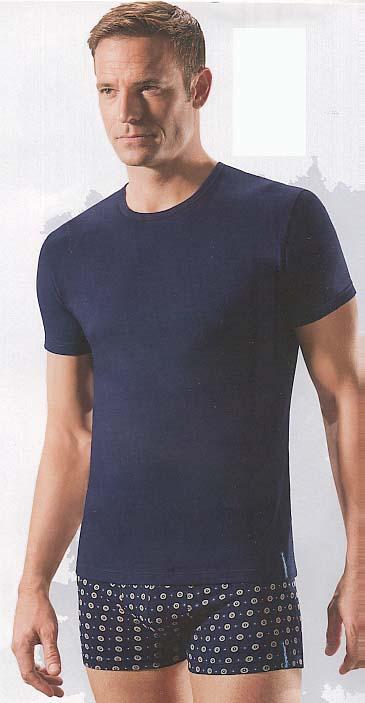 Rayan футболка
