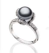 Reve кольцо