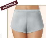 Tatyana шортики