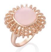 Verona кольцо