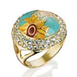 Vincent кольцо