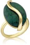 Viridian кольцо